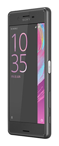 Sony Xperia X Performance F8131 32GB Unlocked GSM LTE Android Phone w/...