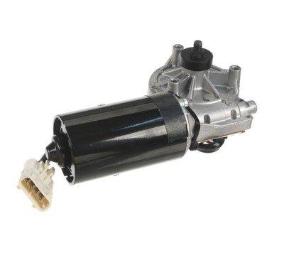 - BMW E38 740i 740iL 750iL Windshield Wiper Motor OEM