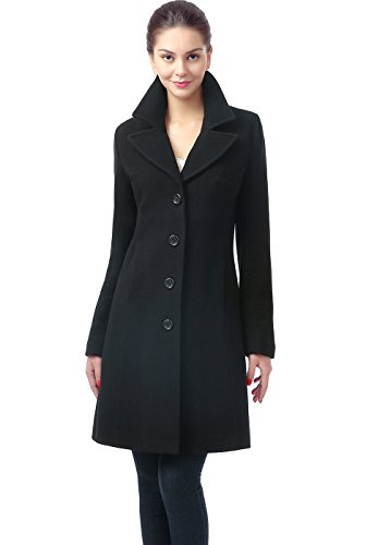 BGSD-Womens-Joan-Missy-Plus-Size-Wool-Blend-Over-Coat