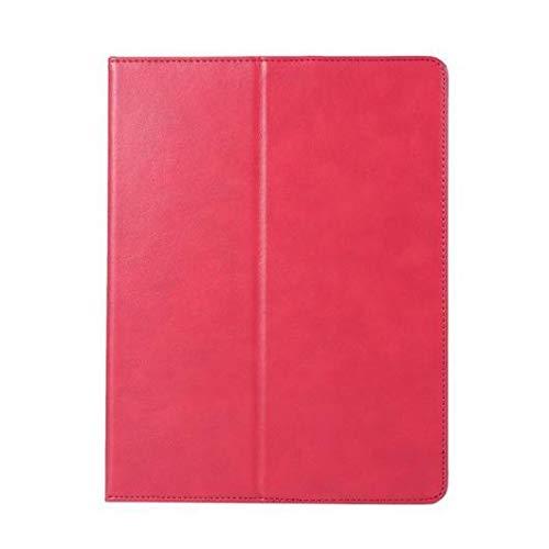 都内で AL iPadケース Apple red 2017 iPad 9.7 2018 B07L67NTLF 2017 ケース ペンシル ホルダー A1822 A1893タブレット カバー iPad Air 1 2 iPad Pro 9.7 Rose red AL-AA-6378-RRD Rose red B07L67NTLF, 美の国:392b6bf3 --- a0267596.xsph.ru