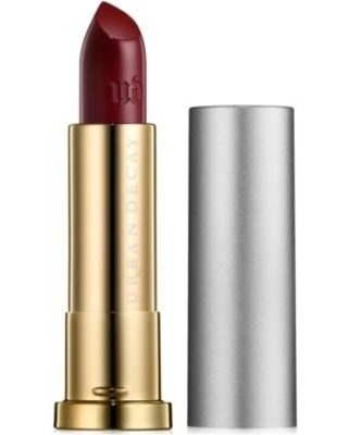 UD Vice Lipstick Vintage Capsule Collection Color Bruise (Bruise Colors)