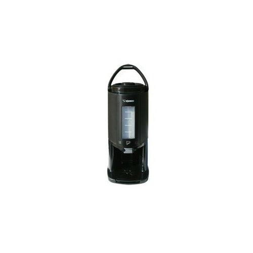 Update International AY-AE25 Thermal Gravity Pot Beverage Dispenser by Update International