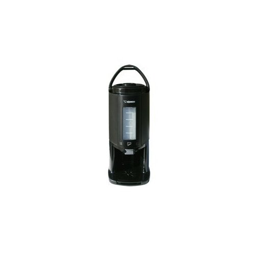 B003ST0BL8 Update International AY-AE25 Thermal Gravity Pot Beverage Dispenser 31FEPgfCQIL