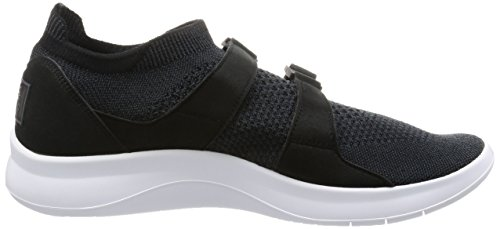 ESS allenamento uomo black da white Da Breakline Anthracite Black Nike UnZWq5c7W