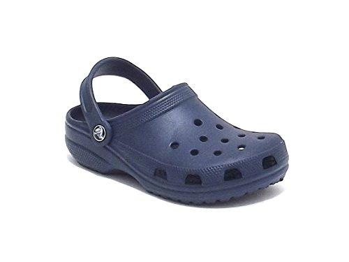 Crocs, Mules pour Fille