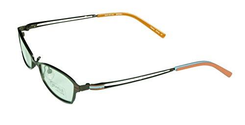 Price comparison product image Bulova Caravelle Optical Frames