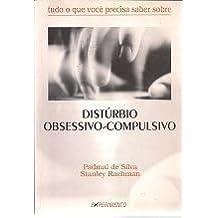 Distúrbio obsessivo-compulsivo