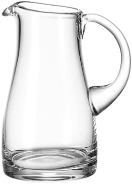 Arcoroc ARC 24941F Cervoise Biertulpe, Bierglas, 620ml, mit