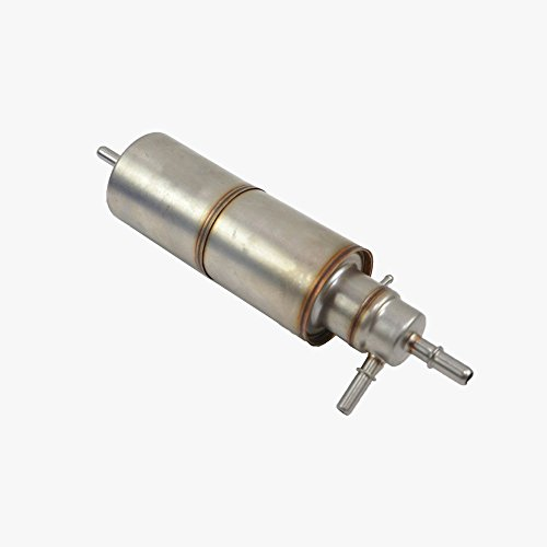mercedes benz ml320, ml350, ml500 4-line fuel filter replacement - buy  online in oman  | automotive products in oman - see prices, reviews and  free delivery