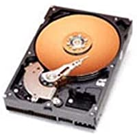 Western Digital WD2000JB 200GB  7,200RPM 8MB Buffer IDE