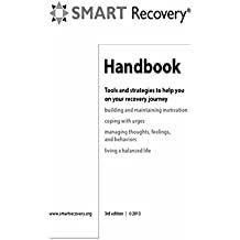 SMART Recovery Handbook