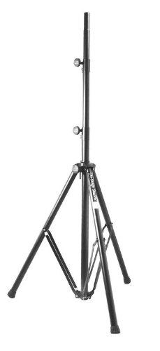 On Stage LS/SS7770 Universal Lighting/Speaker Stand by OnStage