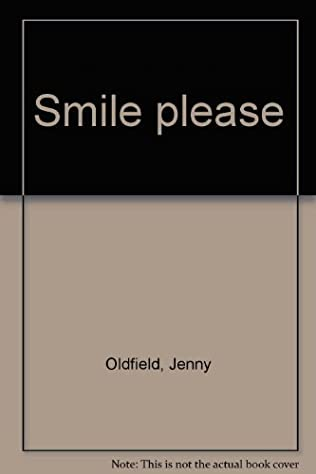 book cover of Smile Please