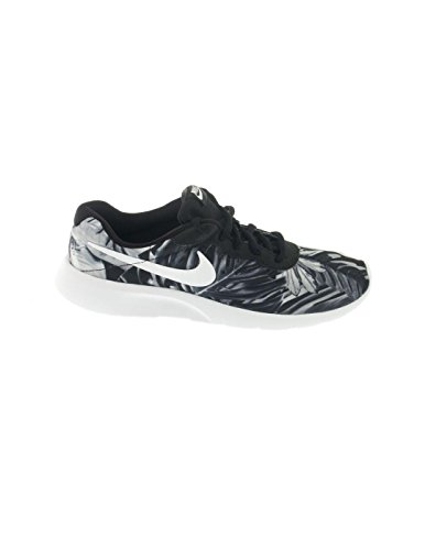 Zapatilla Nike Tanjun Negro/Blanco 38 kb0lSAcSAk