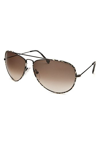 emilio-pucci-ep125-006-aviator-tar-green-gradient-sunglasses