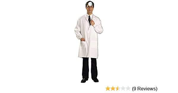 U Adult Forum Airline Pilot Halloween Costume Size Up To A Chest 42