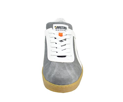 Mecap Homme Gris Sneakers Pour Femme c Et Laudapride OBO4rx