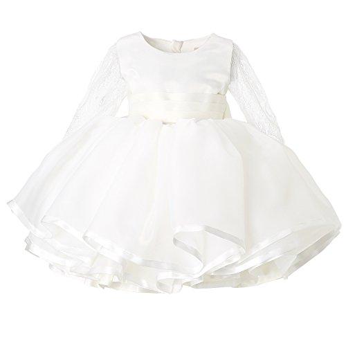 emmerling dresses - 7