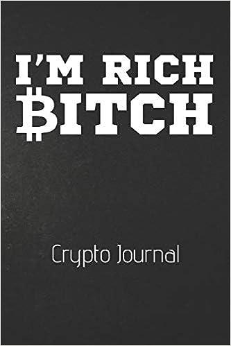 magazine care iau bitcoin