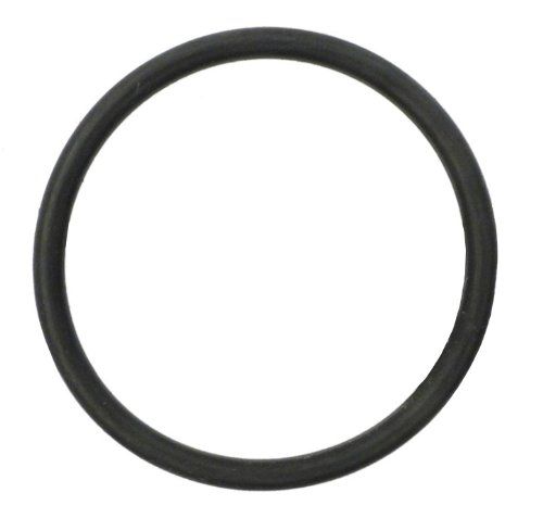 Hayward SPX1500M O-Ring Replacement for Select Hayward Pu...