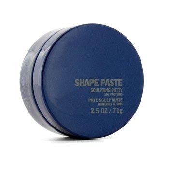 shu-uemura-art-of-hair-shape-paste