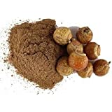 Reetha Powder (Soapnut Powder) 200gms