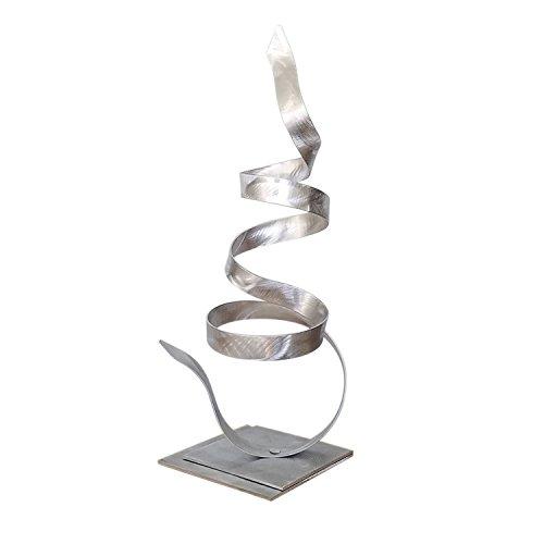 Art Table Sculpture - 1