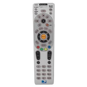 New C-WAVE RIGGING PARTS - DIRECT RC66RBX RF UNIVERSAL REMOTE W/ BACKLIGHT - (Type of Product:Marine-Audio/video) - New