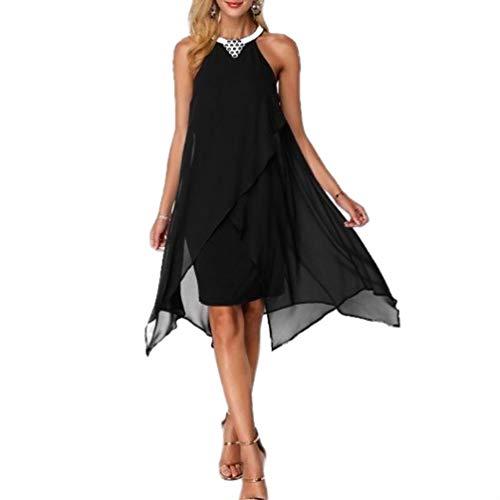 See the TOP 10 Best<br>Embellished Neck Dress