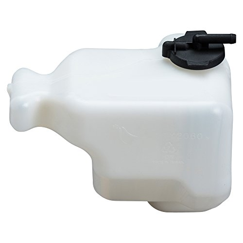 Coolant Tank Reservoir for 92-96 Camry Avalon ES300 fits TO3014128 - 96 Radiator Toyota 95 Camry