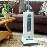 Cheap Sebo Automatic X4 Upright Vacuum Cleaner