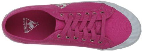Coq Deauville rosa Sneakers Le unisex Sportif UxZwFCqF