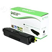 Cable Empire Toner Cartridge, Black, 6K HIGH Yield COMPETIBLE for Brother HL-1435 Part# TN460