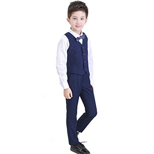 Children Formal Wear - 9