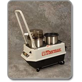 Thermax CP3 Carpet Upholstry Steam Cleaner