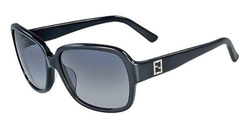 Fendi Sunglasses & FREE Case FS 5232 001