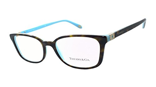 tiffany-co-tf2094-100-authentic-womens-eyeglasses-havana-blue-8134