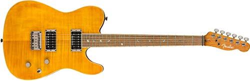fender stratocaster custom - 2