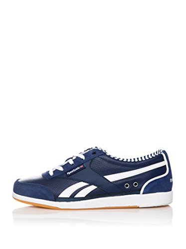 Reebok Zapatillas Deportivas Port Side Azul Marino EU 39 (US 8.5)