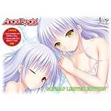Angel Beats! -1st beat- ソフマップLIMITED EDITION