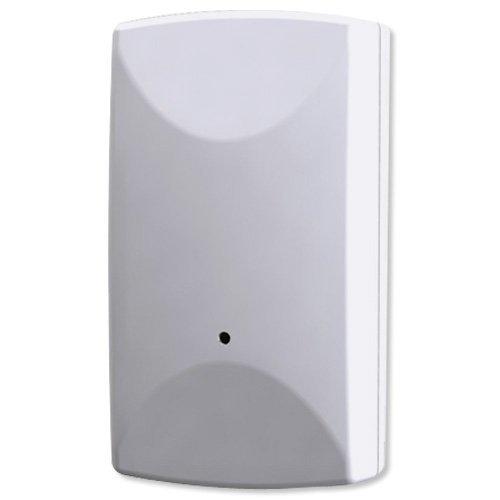 ecolink-z-wave-garage-door-tilt-sensor-tiltzwave2-eco-2-pack