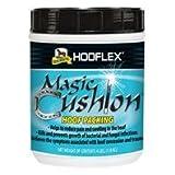 DPD ABSORBINE HOOFLEX Magic Cushion HOOF Packing - 4 Pound