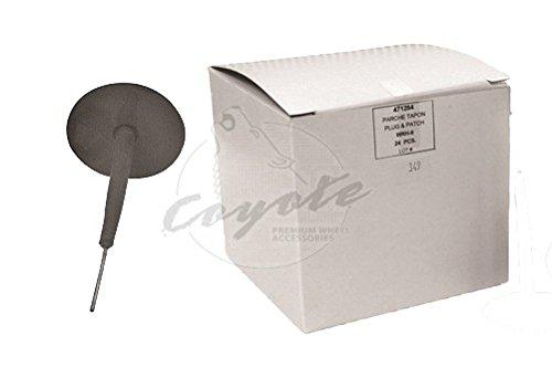 coyote-tire-repair-plug-patch-combi-unit-with-pilot-wire-24-box