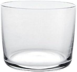 Alessi AJM29 0 - Vaso de vino tinto