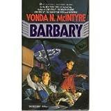 Barbary, Vonda N. McIntyre, 0441048862