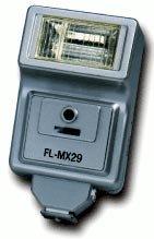 New - Fuji FL-MX29 Flash