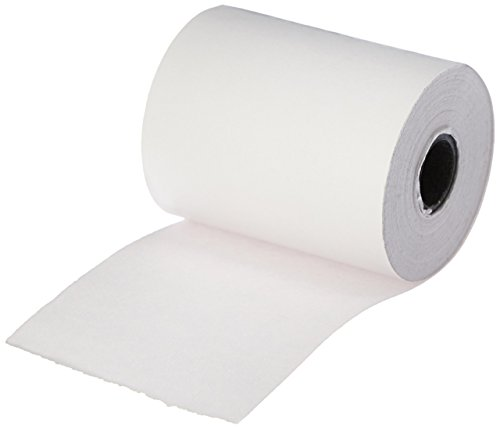 Verifone Omni 3750 Thermal Paper, 10 Roll