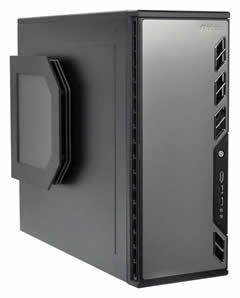 c17d4ac216 ANTEC PCケース P193 大型のハードウェアを収容する十分なスペースを備えたハイエンドPCケース