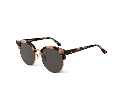 3e0cb26563e Sunglasses Gentle Monster Moon cut.s Floral Cat-eye - Buy Online in UAE.