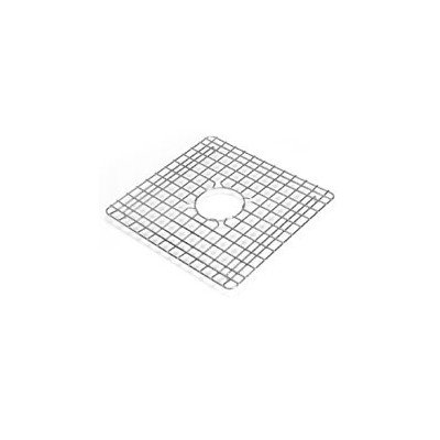 Bottom Grid for Psx-110-13 - Stainless 36c Grid Bottom